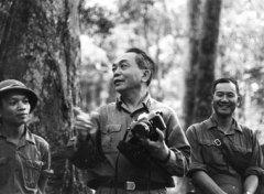 Lời kêu gọi chống Tàu của Đại tướng Võ Nguyên Giáp 1979 Daituong-vo-nguyen-giap