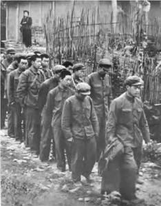 tù binh Trung Quốc (1979)