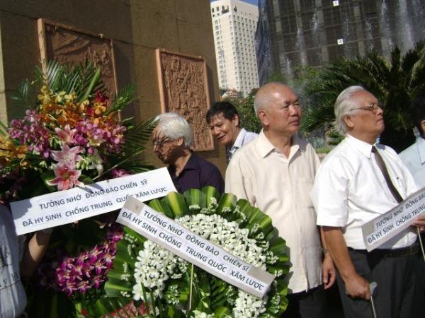 Vietnams People Army Stand Up For Your People or Quân đội Nhân dân, Hãy Đứng Lên!