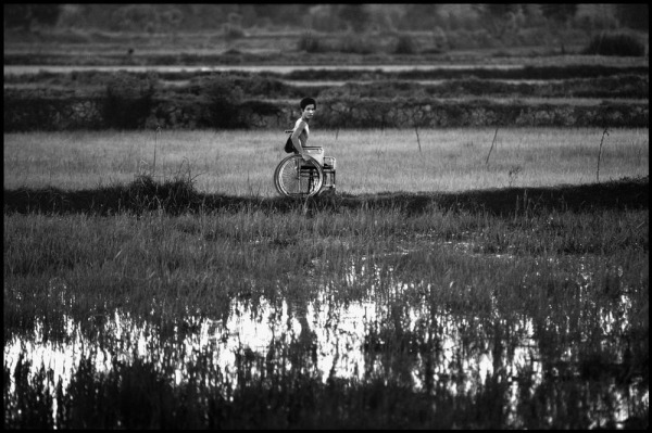 Philip-Jones-Griffiths-Vietnam-1980-01