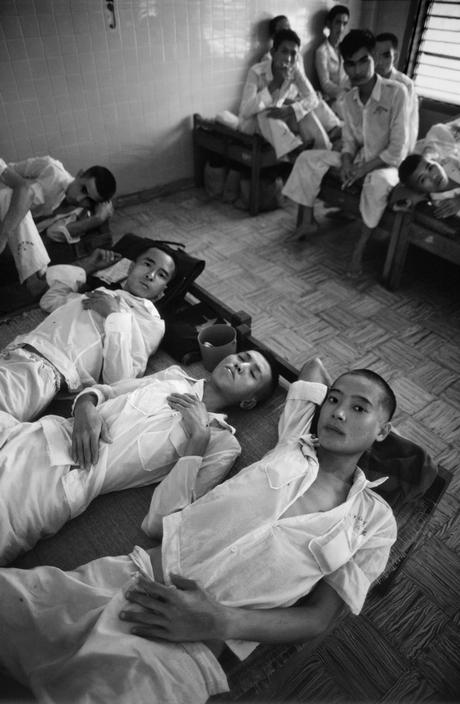 Philip-Jones-Griffiths-Vietnam-1980-13
