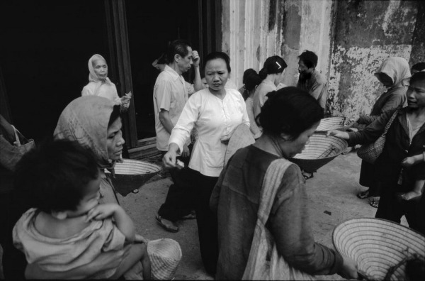 Philip-Jones-Griffiths-Vietnam-1980-19