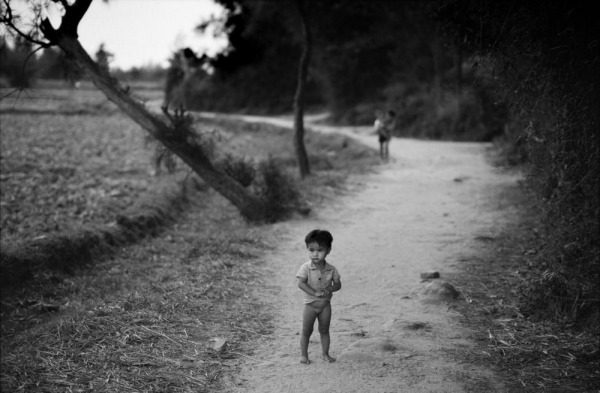 Philip-Jones-Griffiths-Vietnam-1980-25