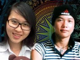 phuong uyen - nguyen kha