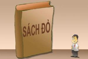 sach do