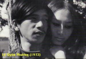 LeUyenPhuong1972
