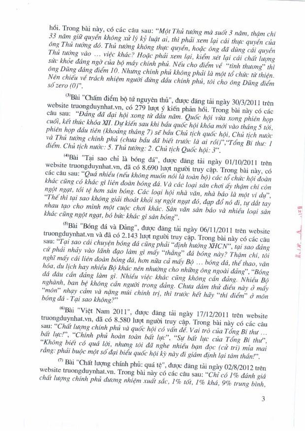 kldt-trang3