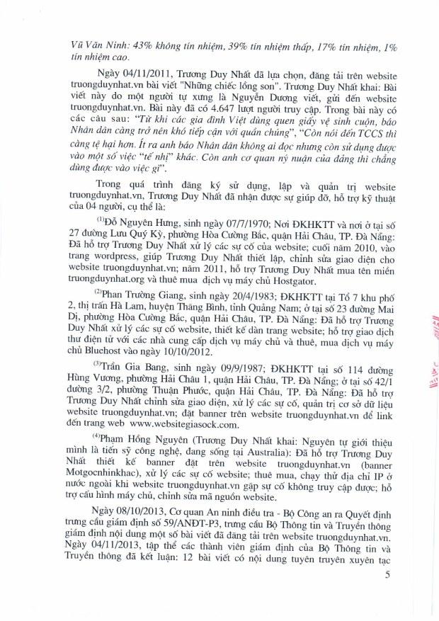 kldt-trang5