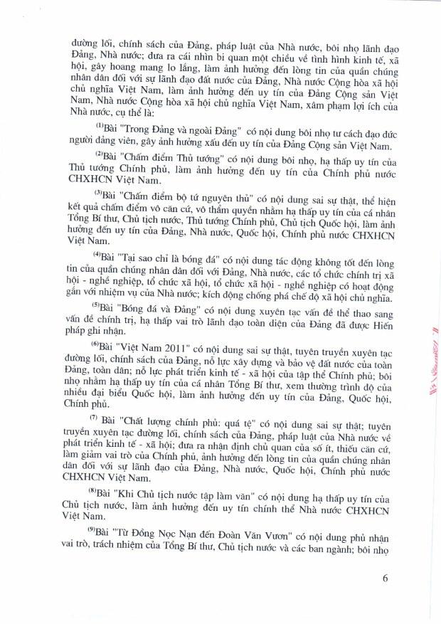 kldt-trang6