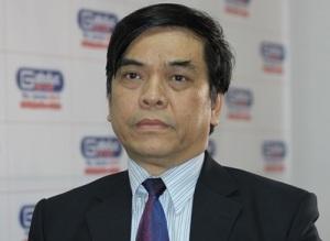 LS, ThS Phạm Thanh Bình - Giám đốc Công ty Luật Bảo Ngọc