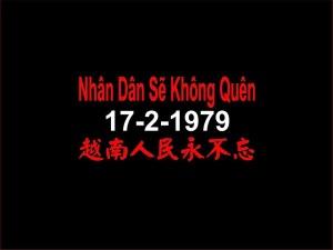 nhan dan 1979