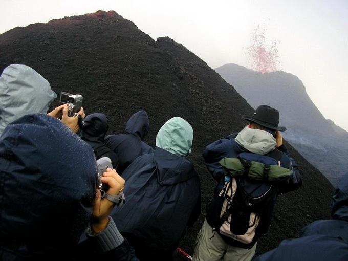 Volcan 004