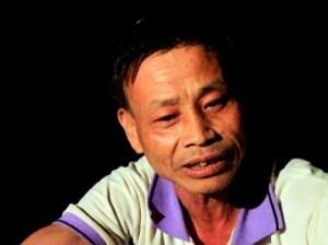 Cũng như bao cựu lính Gạc Ma năm xưa ông Phạm Xuân Trường cho biết luôn sẵn sàng quay lại Biển Đông khi đất nước cần