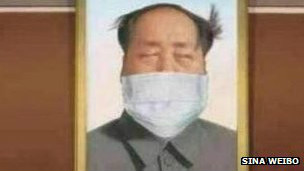 Chỉ có ông Lê Duẩn là hiểu được suy nghĩ thực của Mao Trạch Đông