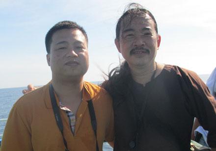 Vietweekly - Etcetera Nguyễn