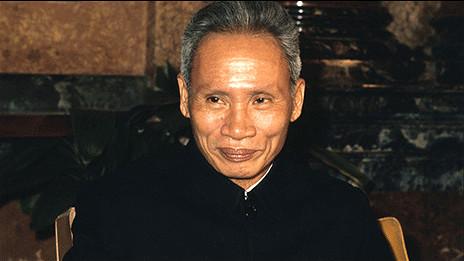 Ông Phạm Văn Đồng ký công hàm cách đây 60 năm