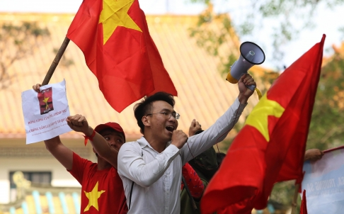 vietnam-china-paracels-diplomacy-protest_nam769_42844933