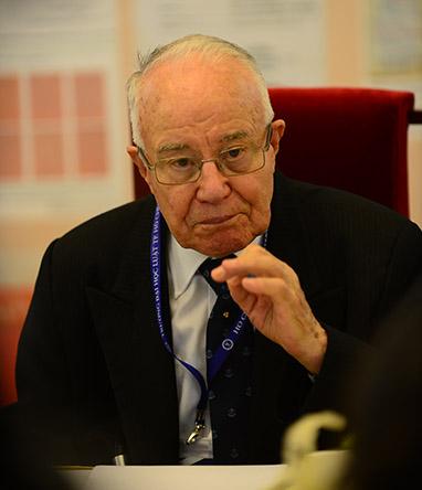 GS-TS Alexander Yankov