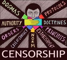 wpid-cartoon-of-head-with-many-hands-over-mouth-censorship-1s8do9x