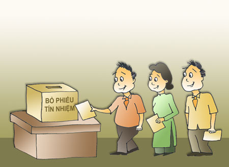bo phieu