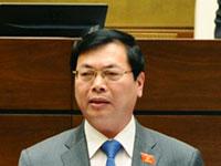 Bo-truong-Hoang