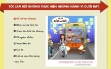 commit_vietnam_QMTU
