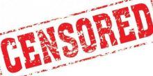 social-media-censorship-890x395